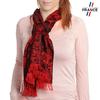AT-04250-VF16-P-LB_FR-echarpe-femme-rouge-et-noir-fabrication-france