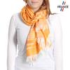 AT-04273-VF16-T-LB_FR-echarpe-orange-mandarine-femme