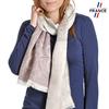 AT-04281-VF16-LB_FR-echarpe-femme-grise-argent-qualicoq-motifs-geometriques