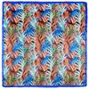 AT-04351-carre-soie-ramages-bleu-A16