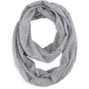 AT-04366-F16-snood-leger-gris