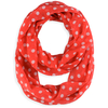 AT-04402-F16-snood-leger-a-pois-rouge