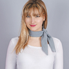 AT-04296-VF16-1-foulard-bandana-gris-
