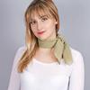 AT-04297-VF16-1-foulard-bandana-beige