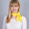 AT-04301-VF16-1-bandana-coton-jaune