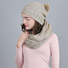 AT-02015-VF16-2-tour-de-cou-bonnet-ample-femme-chine-beige