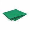 AT-04303-F16-P-bandana-vert