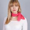 AT-04305-VF16-1-bandana-coton-rouge