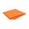 AT-04306-F16-P-bandana-orange