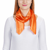 AT-04311-VF16-P-foulard-carre-satin-hotesse-orange