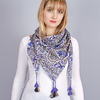 AT-04313-VF16-1.foulard-carre-cachemire-bleu