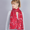 AT-04315-VF16-1-cheche-imprime-rouge