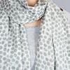 AT-04318-VF16-3-foulard-femme-pois-et-dentelle-gris