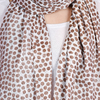 AT-04319-VF16-3-foulard-dentelle-beige-taupe-