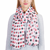 AT-04321-VF16-P-foulard-fantaisie-pois-rose