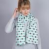 AT-04322-VF16-1-foulard-pois-aqua