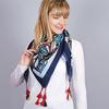 AT-04330-VF16-1-foulard-carre-coton-bleu