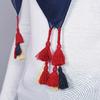 AT-04330-VF16-2-foulard-femme-coton-bleu