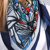 AT-04330-VF16-3-foulard-carre-pompons-bleu