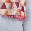 AT-04331-VF16-2-cheche-femme-triangles-orange