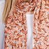 AT-04333-VF16-2-cheche-abricot-coton-floral