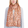 AT-04333-VF16-P-cheche-femme-abricot-floral