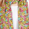 AT-04334-VF16-2-cheche-multicolore-floral