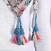 AT-04335-VF16-2-foulard-fantaisie-bleu