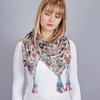 AT-04335-VF16-1-foulard-fantaisie-fleurs-naives