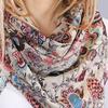 AT-04335-VF16-3-foulard-fantaisie-fleurs-naives-bleu