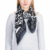 AT-04337-VF16-P-foulard-carre-noir