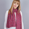 AT-04342-VF16-1-cheche-femme-bordeaux
