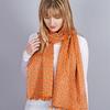 AT-04343-VF16-1-cheche-femme-fantaisie-orange