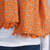 AT-04343-VF16-2-cheche-fantaisie-orange