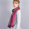 AT-04346-VF16-1-cheche-rayures-rose-fuchsia