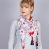 AT-04347-VF16-1-foulard-carre-motifs-geometriques-rouge