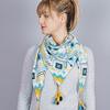 AT-04348-VF16-1-foulard-carre-fantaisie-bleu