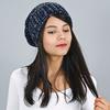 CP-00610-VF16-bonnet-torsades-bump-bleu-marine