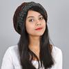 CP-00664-VF16-beret-femme-hiver-marron-noir