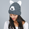 CP-00728-VF16-bonnet-fantaisie-castor