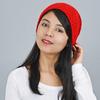 CP-00794-VF16-bonnet-loose-hiver-rouge