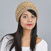 CP-00815-VF16-bonnet-femme-chaud-taupe