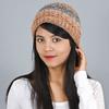 CP-00822-VF16-bonnet-femme-chaud-rose-ocre