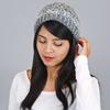 CP-00816-VF16-bonnet-femme-chaud-gris