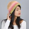 CP-00818-VF16-bonnet-femme-hiver-jaune-rose
