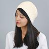CP-00827-VF16-bonnet-femme-creme