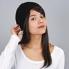 CP-00830-VF16-bonnet-court-femme-noir