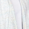 AT-04448-VF16-2-poncho-hiver-blanc