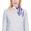 AT-04435-VF16-P-carre-de-soie-indigo-roses