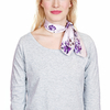 AT-04437-VF16-P-foulard-soie-floral-orchidee